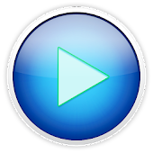 AX Player -Nougat Video Player