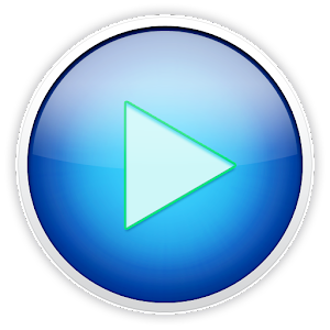AX HD Video Player LOGO-APP點子
