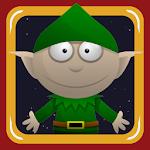 Xmas Maze (Elf lost Reindeer)