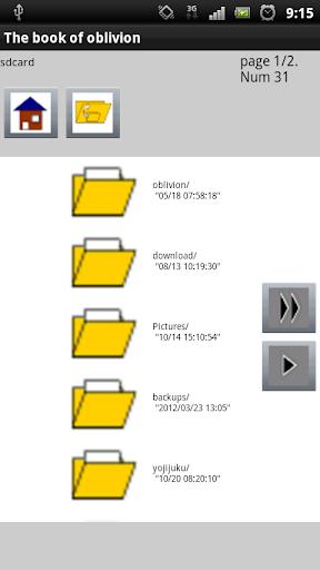 Android APP:WiFi破解器APK 下載( WiFi Cracker ),WiFi 密碼破解 ...