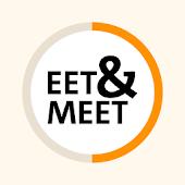 CZ Eet & Meet