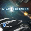 Star Colonies logo
