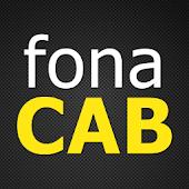 fonaCAB