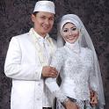 Indonesia Mencari Jodoh icon
