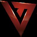 Vardex - электронные сигареты icon