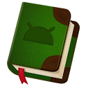 Libraroid - 図書館予約 - icon