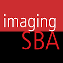 Imaging Single Best Answer icon