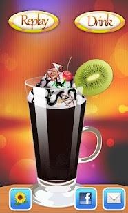 コーヒーメーカー- スクリーンショットのサムネイル