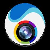 슈어아이 - IP카메라 / CCTV