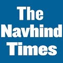 The Navhind Times icon