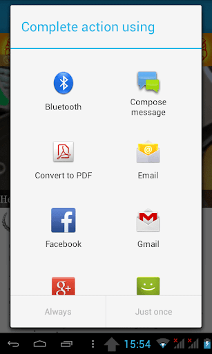 【免費生活App】MyOppApp-APP點子