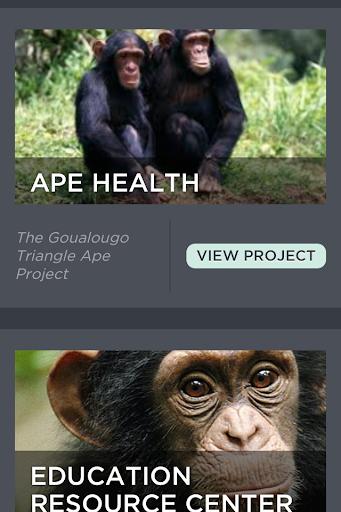 【免費新聞App】apeAPP-APP點子