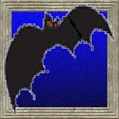 Bat Taps