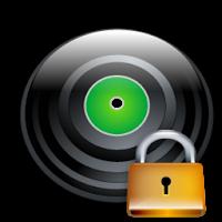 Shake To Lock Screen 6.4