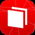 SLUB Catalog icon