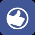 Facebook Spy icon