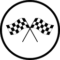 Israel Driving Theory Aid icon