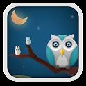 ICON PACK - Animalcg(Free) icon