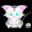 Pexy Lite logo