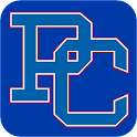 Presbyterian Athletics: Plus