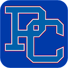 Presbyterian Athletics: Plus icon