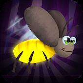Flappy Firefly
