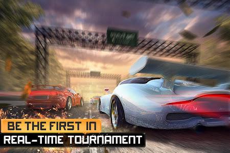 Need for Car Racing Real Speed 1.3 screenshot 16166