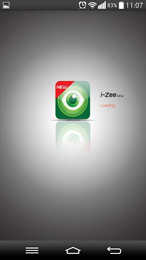 iZee NEW P2P