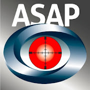 Active Shooter Action Plan 1.400 Icon