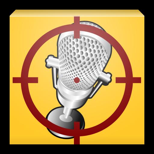 No Agendroid - No Agenda App APK Cracked Download