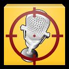 No Agendroid - No Agenda App icon