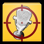 No Agendroid - No Agenda App