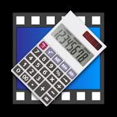 BitCalc Pro