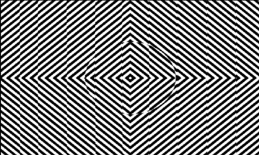 免費娛樂App|LSD best awesome real effect|阿達玩APP