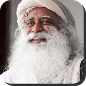 Sadhguru Daily Quotes