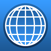 Navy Federal Credit Union APK Descargar