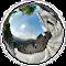 Photosphere Free Wallpaper 1.2 Apk