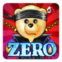 Ice Math Ninja: ZERO icon