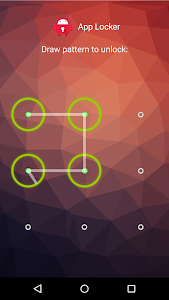 App Lock Pal v1.3.1.11