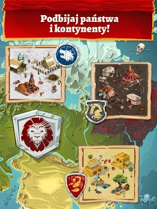 Empire: Four Kingdoms (Polska) 10