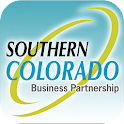 So. Co. Business Partnership