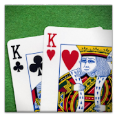 Free Poker Master (Poker Game) APK for Windows 8
