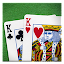 Poker Master (Poker Game) APK for Blackberry