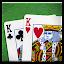 Game Poker Master (Poker Game) APK for Windows Phone