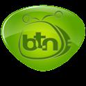 互动电视android版 logo