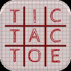 Tic Tac Toe Free icon