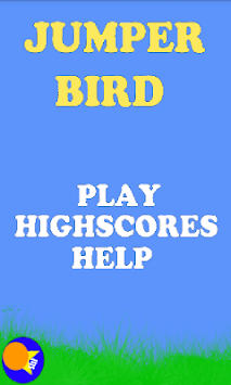 Jumper Bird apk screenshot