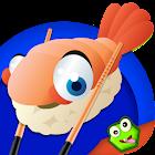 Sushi Maker icon