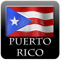 Puerto Rico Guide News N Radio icon