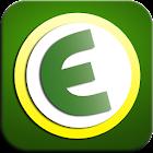 Evergreen Valley Church icon